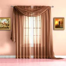 Extra Wide Curtain Rod Shower Rods Windows .