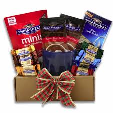 ghirardelli holiday wishes gift box imagerjs