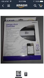 linear z wave garage door openerProblems with z wave garage door opener  Devices  Integrations