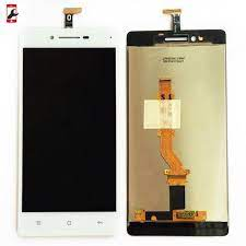 Original Oppo R1 R829T R829 LCD Touch ...