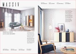 Teppich Schlafzimmer Luxus Schlafzimmer Deko Wand Elegant