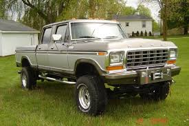 let southern truck help you with your truck restoration and locate rust free truck parts