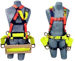 bosun chair navy. wondrous design bosun chair dbi sala delta harness rent or purchase navy i