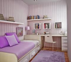 Small Bedroom Uk Small Bedroom Decorating Ideas Uk Best Bedroom Ideas 2017