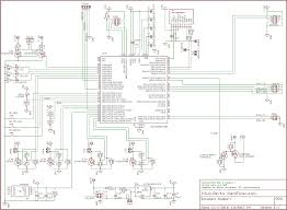 c14 wiring diagram headset wiring diagram wiring diagram and hernes wiring diagram for frigidaire fdr251rb and schematic