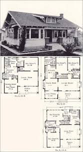 bungalow style home plans for exquisite design beach bungalow house plans designs beach bungalow hou fancy