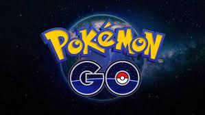 Pokemon GO: Download für iOS und Android plus APK