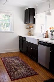 Best Kitchen Floor Mats Kitchen Best Kitchen Rug Ideas Kitchen Area Rug Sets Red