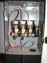 3 phase fuse box wiring diagram list three phase fuse box wiring diagram perf ce 3 phase fuse box diagram 3 phase fuse box