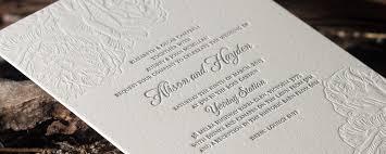wedding invitation wording for attire ~ yaseen for Wedding Invitation Dress Code Formal black tie attire invitation wording wedding invitation wordingideas wedding invitation dress code formal
