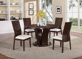 dining sets elegant 9 piece dining room table sets inspirational unique two chair dining set dining sets remendations