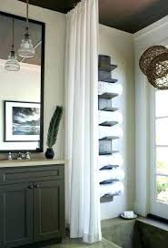 towel holder ideas for small bathroom. Amazing Of Beautiful Towel Hanging Ideas For Small Bathrooms Where To Hang Towels In Bathroom Holder