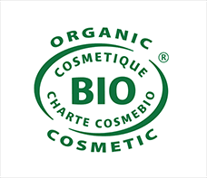 Cosmetique Bio Charte Cosmebio Le Choix Du Bio Fleurance Nature