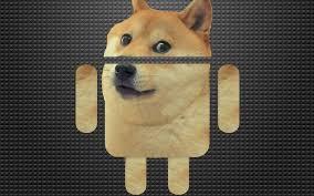 doge wallpaper android. Modren Doge Android Doge Wallpaper In Wallpaper Reddit