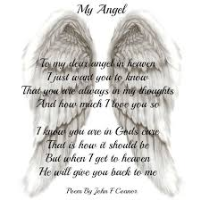 Angel Love Quotes Unique 48 Beautiful Angel Quotes And Sayings