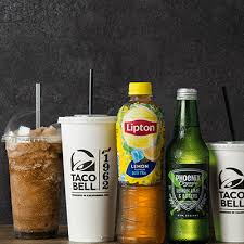 Select your state to find taco bell favorites like burritos, quesadillas, nachos, and tacos near you. Home Taco Bell