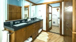 replacing bathroom vanity. Installing Vanity Top How To Replace Replacing Bathroom And Cabinet .