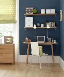 home office desks ideas goodly. Beautiful Office Desk Ideas For Home Office Cool  Throughout Home Office Desks Ideas Goodly F