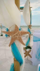 Bulk Starfish Decorations 17 Best Ideas About Starfish Wedding Decorations On Pinterest