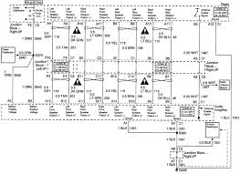 radio wiring diagram monte carlo electrical pictures 61572 large size of wiring diagrams radio wiring diagram monte carlo template radio wiring diagram monte