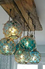 nautical lighting chandelier chandeliers nautical theme chandelier light nautical best nautical lighting ideas on coastal lighting