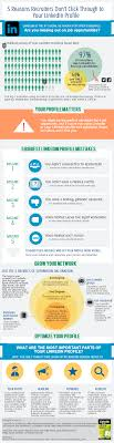 Linkedin Archives Page 5 Of 6 Job Search Infographics