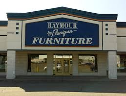 Shop Furniture & Mattresses in Scranton PA Viewmont Mall