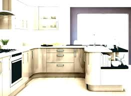 kitchen cabinet comparison awesome top kitchen cabinet brands org kitchen cabinets at home depot canada kitchen cabinet comparison