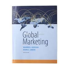 marketing essay global marketing essay