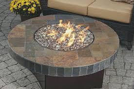 fire pit glass beads best of top result 70 fresh build a propane fire pit pic