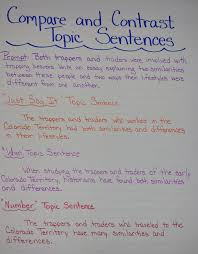Compare Two People Essay Write Now Right Now The Blog Does Any Topic Sentence Work