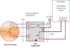 wiring diagram for the nest wiring image wiring nest thermostat wiring diagram 2 floors wiring diagram on wiring diagram for the nest