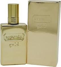 <b>Men</b> For aramisugo-rudo 50 miririttoruo-dotowaresupure- <b>Aramis Gold</b>
