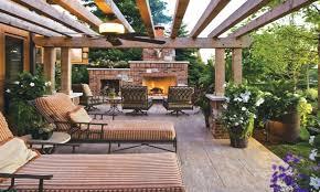 planters garden center flower pots pergolas kits home depot canopy weights outdoor patio costco canada