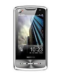 BenQ M775C vs. Huawei T552