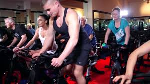 crunch fitness premier dun laoghaire