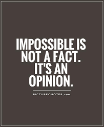 fact quotes