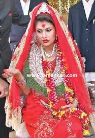 bride! wedding (nepali) pinterest wedding Nepali Wedding Jewellery Nepali Wedding Jewellery #18 nepali bridal jewellery