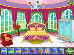 juegos de room en pog com juega a los mejores juegos online gratis