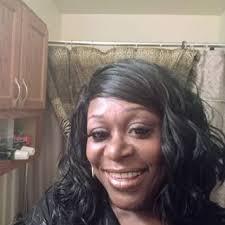 Cynthia Coldwell Facebook, Twitter & MySpace on PeekYou