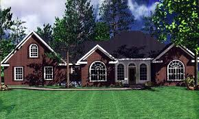 French Country Ranch Style House Plans Vdomisadinfo Vdomisadinfo French Country Ranch Style House Plans