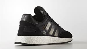 adidas iniki boost. 20th april via the retailers listed. keep it here for more updates and release reminders. uk true dd/mm/yyyy outlook calendargoogle calendaryahoo adidas iniki boost