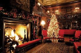 Candlelight Christmas Evenings | Biltmore