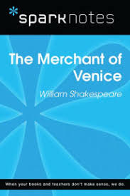 sparknotes literature guides series barnes noble® title the merchant of venice sparknotes literature guide author sparknotes