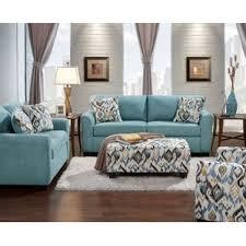 Bohemian Living Room Sets You ll Love