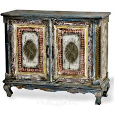 moroccan inspired furniture. Perfect Antique Moroccan Furniture 15 For Decor Inspiration With Inspired D