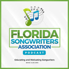 Florida Songwriters Association Podcast