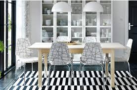 Mobili Per Sala Da Pranzo Moderni : Arredamento soggiorno moderno ikea catalogo tante idee per