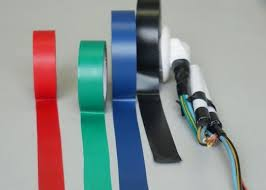 red green blue black wire harness tape for ventilation and red green blue black wire harness tape for ventilation and air conditioning