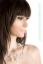 Hair Style For Women long bang hairstyle trends women front bangs bang hairstyles 7448 by wearticles.com